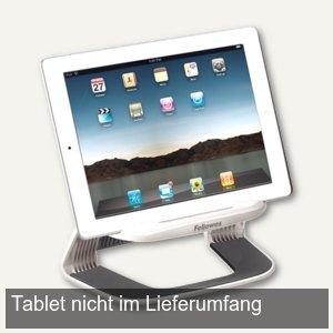 Tablet-PC-Ständer I-SPIRE