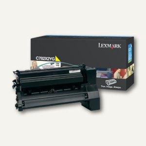 Lasertoner-/Druckkassette C782