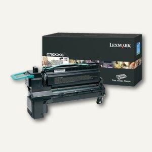 Lasertoner-/Druckkassette C792