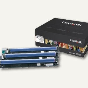 Fotoleiter-Set / Drum Kit C950