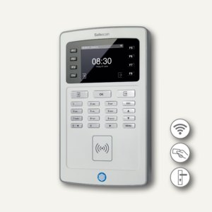 Zeiterfassungsgerät TA-8015