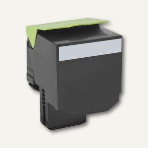 Rückgabe-Tonerkassette 702XK