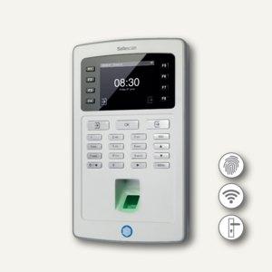 Zeiterfassungsgerät TA-8025