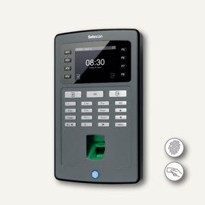 Zeiterfassungsgerät TA-8030