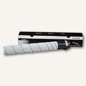 Tonerkassette MS911
