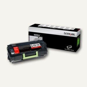 Tonerkassette 620XA