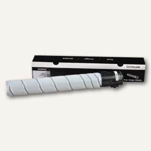 Tonerkassette MX910