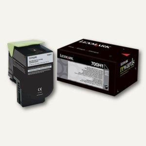 Tonerkassette 700H1