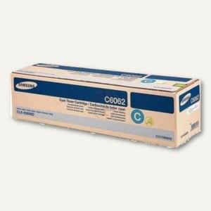 Toner CLT-C6062S
