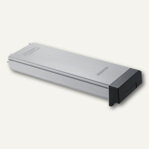 Toner MLT-K607S