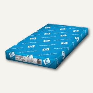Papier Office Paper DIN A3