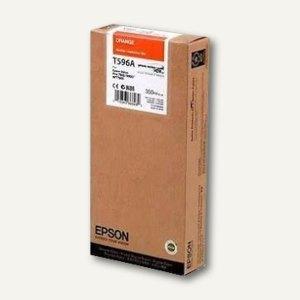 Tintenpatrone T596A00 UltraChrome HDR