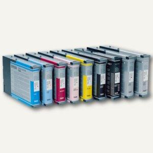 Tintenpatrone T602600 Vivid Light