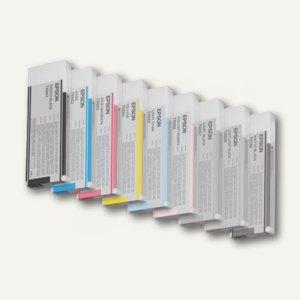 Tintenpatrone T606300 Vivid