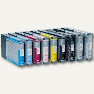 Tintenpatrone Vivid Light T605600