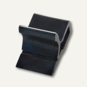 Kunststoff-Briefklemmer Zacko 2
