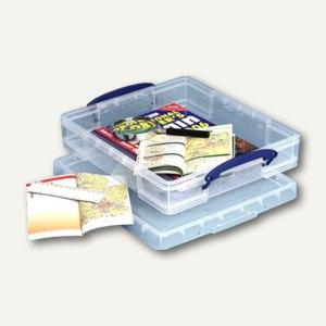 Aufbewahrungsbox 7 Liter
