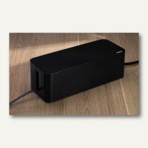 Kabelbox Maxi für Kabeldurchmesser: 15 mm
