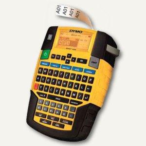 Industrie-Beschriftungsgerät RHINO 4200