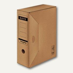Archiv Schachtel Fast & Easy