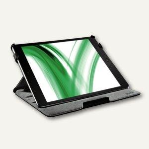 Complete iPadAir SmartGrip Schutzhülle