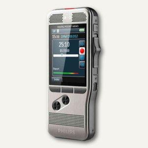 Diktiergerät Digital Pocket Memo DPM7200