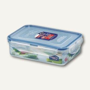 Kunststoffbox 550 ml