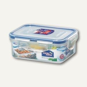 Kunststoffbox 350 ml