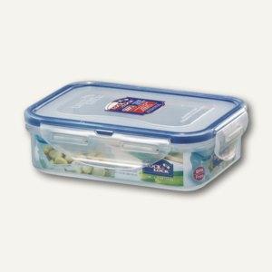 Kunststoffbox 360 ml