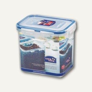 Kunststoffbox 850 ml
