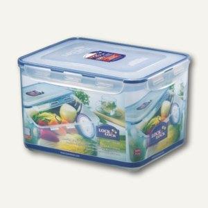 Kunststoffbox 9 Liter