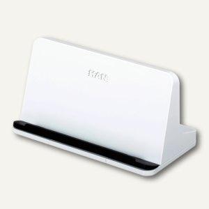 Tablet-PC-Ständer smart-Line