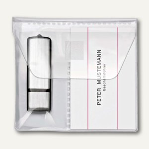 USB Stick-Hüllen