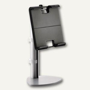 Standfuß MY Point für Tablet PCs 7 bis 10