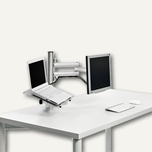 Mehrplatz-Set Business