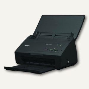 Duplex-Dokumentenscanner ADS-2100e