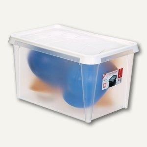 DRY Wasserdichte Box 45 Liter