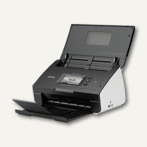 Duplex-Dokumentenscanner ADS-2600We
