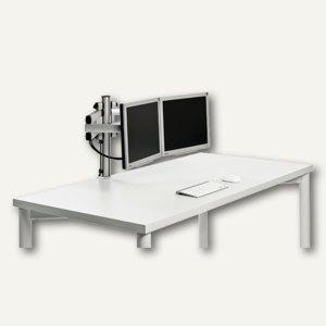 Mehrplatz-Set TSS Duo