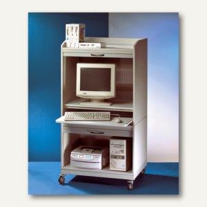 Computerschrank PC-Kabinett