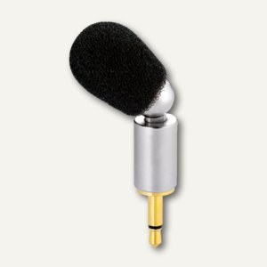 Geräuschreduzierendes Mikrofon