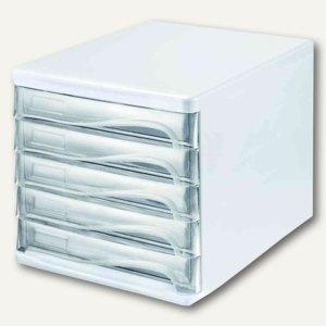 Schubladenbox - DIN A4