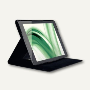 Portfolie Complete Slim für iPad Air2