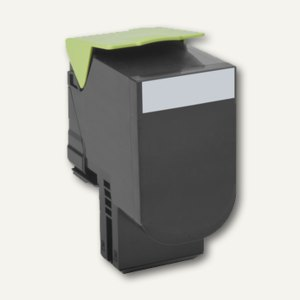 Cartridge Toner 24B6011 6k