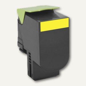 Cartridge Toner 24B6010 3k