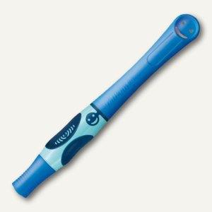 Tintenschreiber griffix - für Rechtshänder