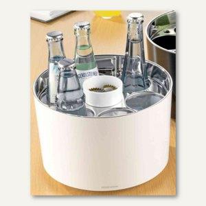 Konferenz-Getränkekühler STAR - 150x230 mm