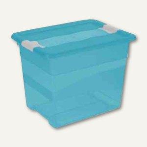 Aufbewahrungsbox cornelia - 24 Liter