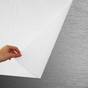agipa Whiteboard-Rolle