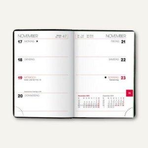 Taschenkalender - 7.2 x 10.2 cm